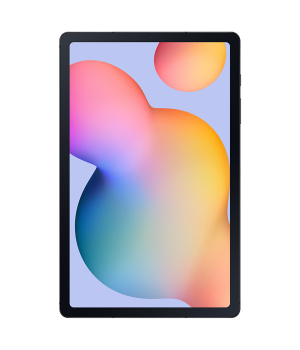 Original SAMSUNG Galaxy Tab S6 Lite LTE + SM-P615 CPU Type Octa-Core 2.3GHz, 1.7GHz 10.4-inch display 2000 x 1200 7040mAh GPS Bluetooth support microSD Tablet PC
