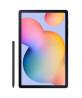 Original SAMSUNG Galaxy Tab S6 Lite LTE + SM-P615 CPU Type Octa-Core 2.3GHz, 1.7GHz 10.4-inch display 2000 x 1200 7040mAh GPS Bluetooth support microSD Tablet PC