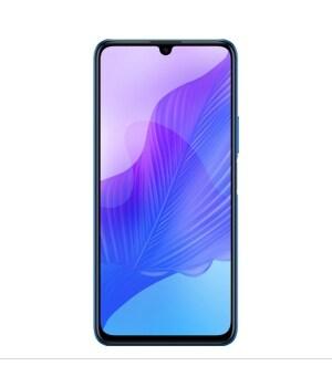 NEW Original Huawei Enjoy 20 Pro 5G DVC-AN20, 6.5 inch 48MP Camera 6GB 128GB 4000mAh China Version huawei 5G Smart Mobile Phones