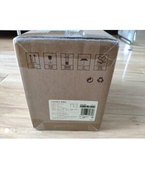 "Original Xiaomi Mini Projector Mini 60-120"" Full HD 1080P DLP 500ANS Dolby Audio Android 9 TV Google Assistant"
