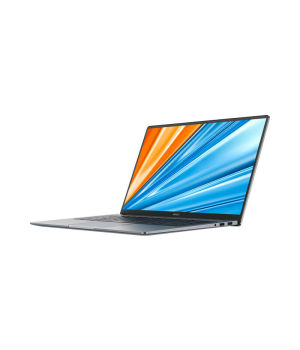HONOR Magicbook 16 Pro 2021 Laptop 16.1 inch AMD Ryzen R7-5800H RTX 3050/16GB/512G SSD High Refresh Windows 10 English