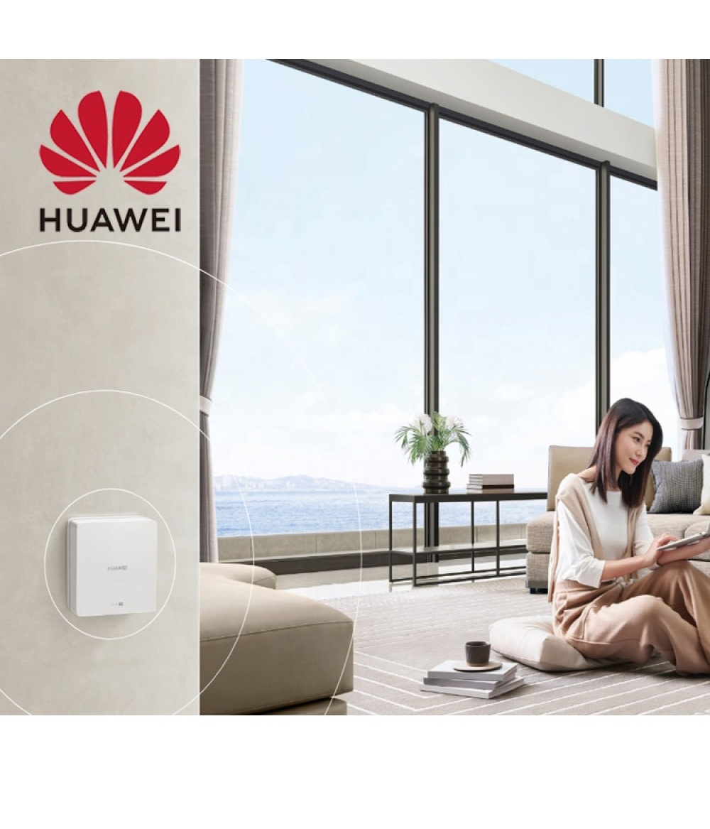 Huawei Router H6 HarmonyOS WIFI 6+ Smart Home mesh wifi gigabit router H6 Pro Wi-Fi 6+ 3000 Mbps full coverage Dual frequency 4 Amplifiers
