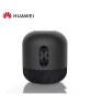 HUAWEI Sound X Smart Speaker (Platinum Edition) Dewar 60W Dual Subwoofer Hi-Res Lossless Sound Quality One Touch Sound Transmission Smart Space Perception Vibration Balance Technology Massive Sound Source Rich Content