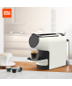 Xiaomi MIJIA SCISHARE Smart Coffee Machine 9 Level Coffee Machine Preset Compatible With Multi-brand Capsules