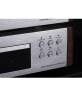 DV525 DVD player DVD Mini EVD VCD DVD CD player, Video Player karaoke USB interface HD playback Coaxial/Optics/RCA/HDMI/S-Video Outlets