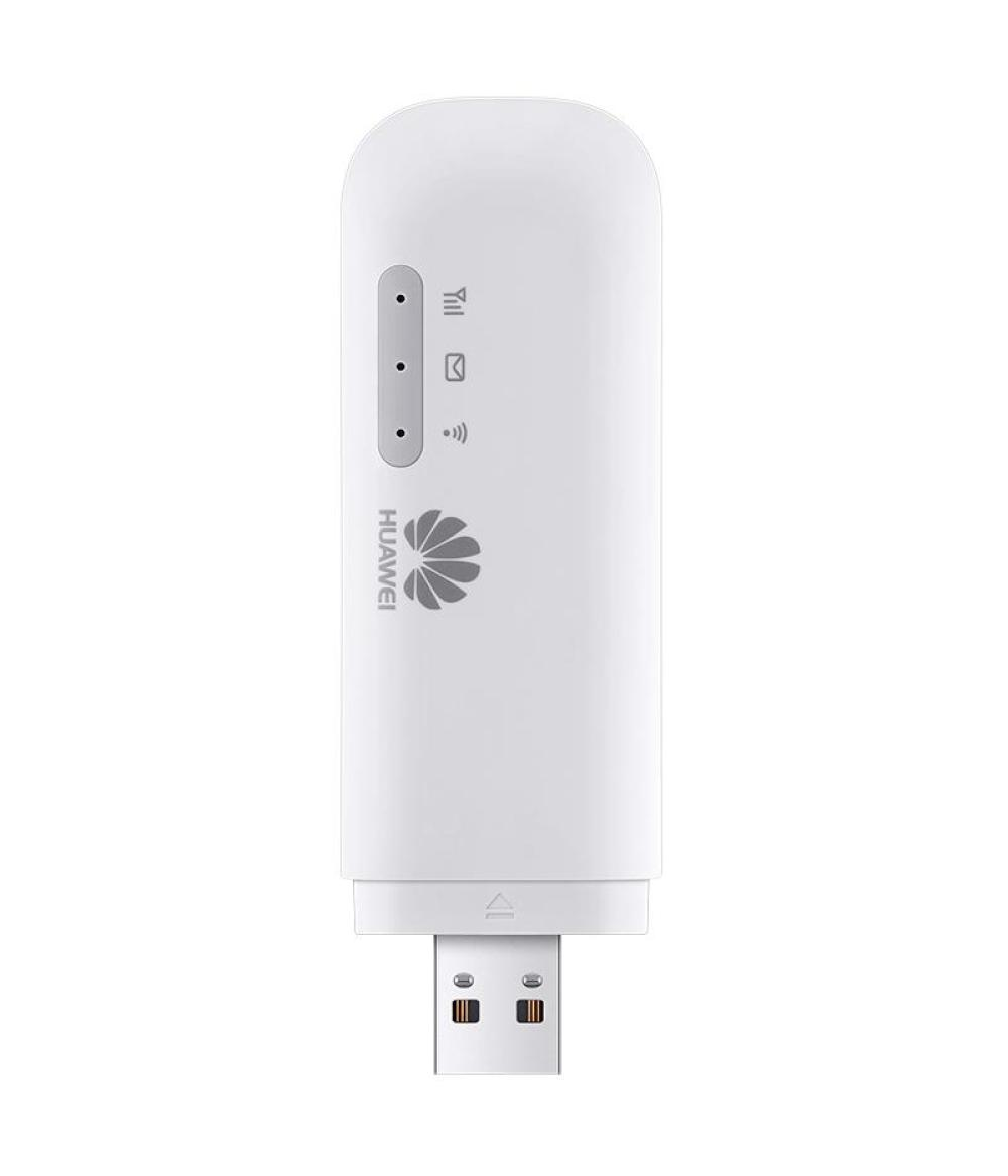 Huawei 4G/3G USB dongle Wingle E8372h-155 Huawei USB Network Card 150Mbps LTE FDD Band 1/3/5/7/8/20 TDD Band 38/40/41 3G Mobile USB Dongle