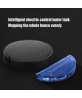XIAOMI Original MIJIA Robot Vacuum Mop Wireless 1T S-cross™ 3D obstacle avoidance | 3D VSLAM visual navigation | 3000Pa super suction power | Integrated sweep and drag design