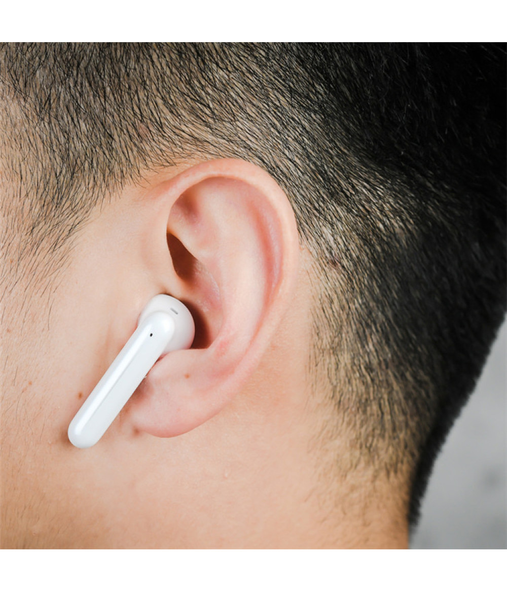 OPPO enco free wireless bluetooth headset