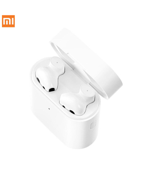 Xiaomi Air 2 TWS Airdots Pro 2 Wireless Earphone TWS Mi True Earbuds Air 2 LHDC Tap Stereo Control Dual MIC ENC With Mic Handsfree
