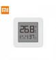Original In Stock XIAOMI Mijia Bluetooth Thermometer