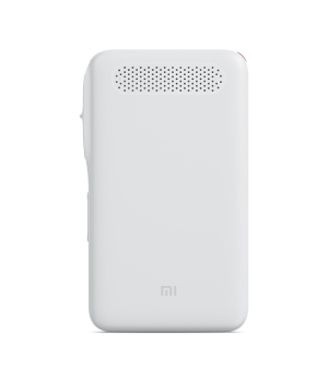 Original Xiaomi Smart Translator WIFI Learning Machine Version Xiaoai 30 Languages Teacher Eye Protection Read Machine
