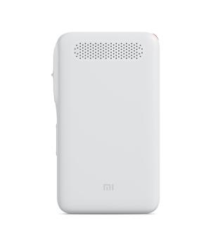 Original Xiaomi Smart Translator WIFI Learning Machine Version Xiaoai 30 Languages Teacher Eye Protection Read Machine