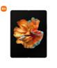 "XIAOMI MIX FOLD 8.01"" Folding Large Screen Snapdragon 888 67W fast charge 5020mAh large battery Harman Kardon stereo four-speaker Smartphone"