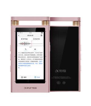 iFLYTEK SR501 Smart Voice Recorder TranslatoriFLYTEK SR501 Smart Voice Recorder Translator