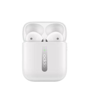 ORIGINAL OPPO Enco Free tws Kopfhörer Drahtloses Bluetooth-Headset Drahtloses Bluetooth-Headset Reno ace 3 Pro 2z 2f 10x Zoom Finden Sie x2 a5 a9