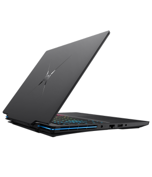 Original HONOR Hunter V700 Gaming laptop  computer 16.1 inch IPS screen Intel Core i7 10th Gen 16 GB Memory Nv GeForce RTX2060 GTX1660TI Laptops