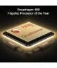 Am selben Tag gestartet 2021 Neueste Xiaomi Redmi K40 Pro 5G 8 GB 128 GB Gaming-Telefon E4 Flaggschiff Straight Screen 120 Hz Hochbürste Dolby Atmos 4520 mAh Hochbatterie WiFi 6 verbesserte Version 7.8 mm dünne und leichte NFC-Infrarot-Fernbedienung