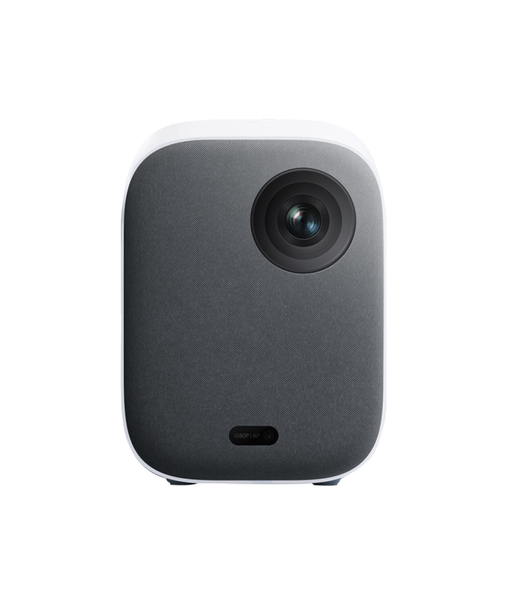 Original Xiaomi Mijia Youth Version 2 projector