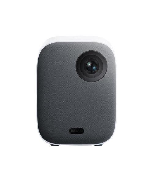 Original Xiaomi Mijia Youth Version 2 projector
