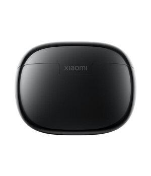 2021 New xiaomi Earphone Noise Reduction TWS Earbud Bluetooth Earphone Noise Canceling Bluetooth Headphones