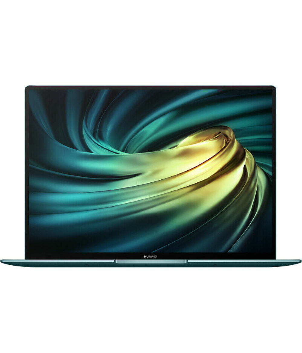 2020 Best HUAWEI MateBook X Pro 13.9 inch Touch Screen ntel Core i5-10210U i7-10510U NVIDIA MX250 Touchscreen Windwos 10 Home chinese Laptops & Netbo