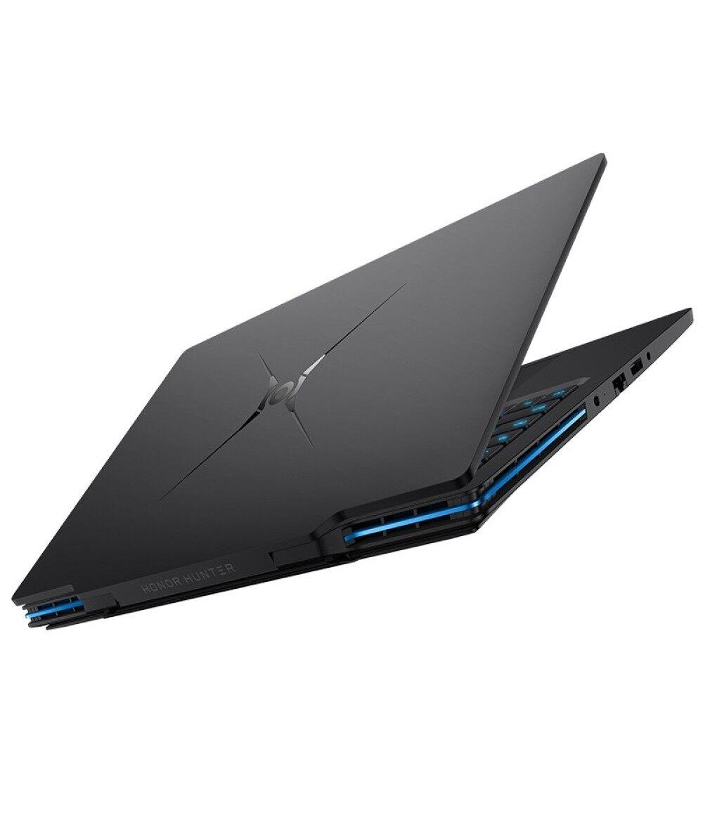 Original HONOR Hunter V700 Gaming laptop  computer 16.1 inch IPS screen Intel Core i7 10th Gen 16 GB Memory Nv GeForce RTX2060 GTX1660TI Laptops