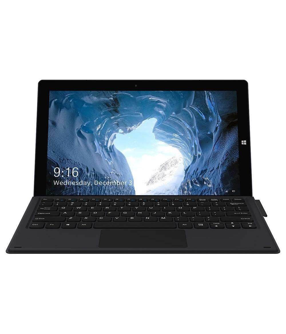 Original CHUWI UBook 11.6 Inch Intel N4100 1920 * 1080 Duad core Windows 10 Processor 8GB RAM 256GB SSD Tablet PC