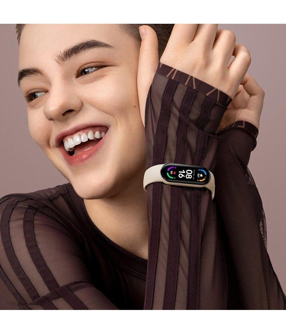 Xiaomi Band 6 Smart Bracelet