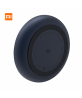 Original Xiaomi Wireless Charger Smart Quick Charge Fast Charger 7.5W for Mi MIX 2S iPhone X XR XS 8 plus 10W For Sumsung S9