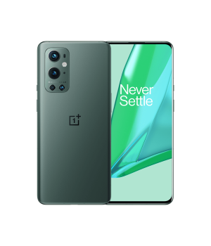 ONEPLUS 9 PRO 5G, 48MP Camera, Snapdragon 888 12GB+256GB, 6.7 inch 120Hz Fluid AMOLED NFC 4500Mah 65W Super Charge Phone