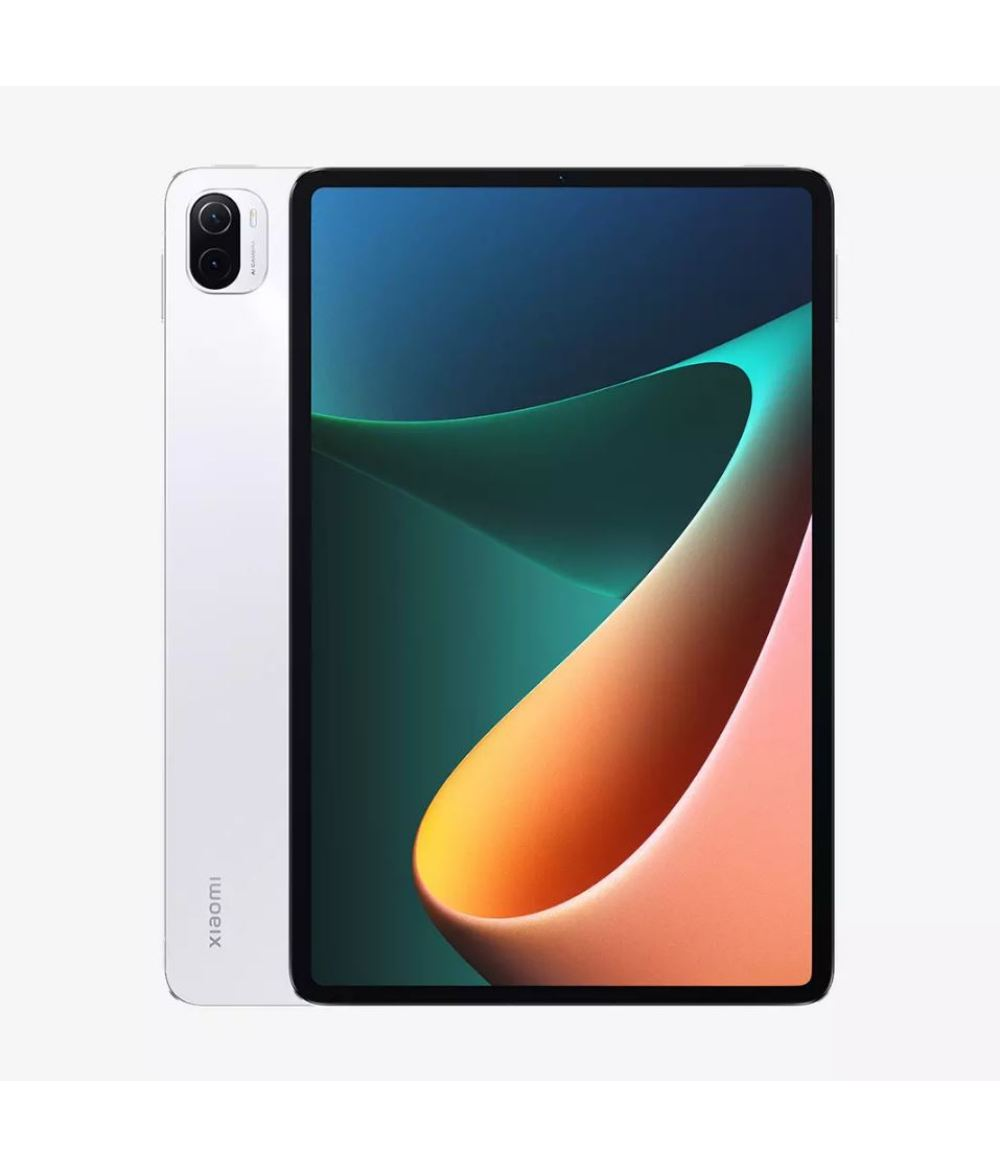 XIAOMI PAD 5 PRO By FedEx Global free shipping