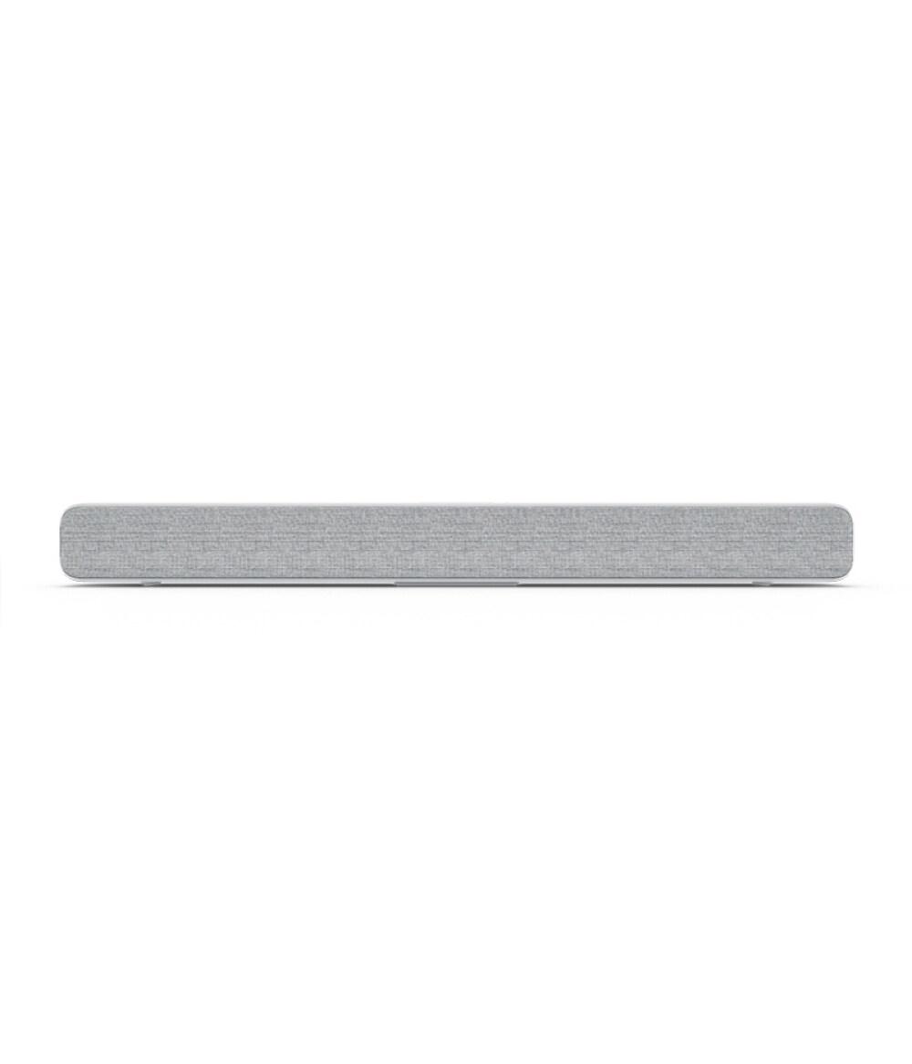 Original Xiaomi MDZ-27-DA TV sound bar wireless speaker A2DP music playback AUX, Optical input,