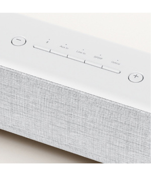 Original Xiaomi MDZ-27-DA TV sound bar wireless speaker A2DP music playback AUX, Optical input,