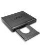 110V-240V USB Portable Multiple Playback DVD Player CD Player ADH DVD CD SVCD VCD Disc Player