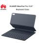 Original HUAWEI MatePad Pro 10.8 inch Smart Magnetic Keyboard (Dark Grey)