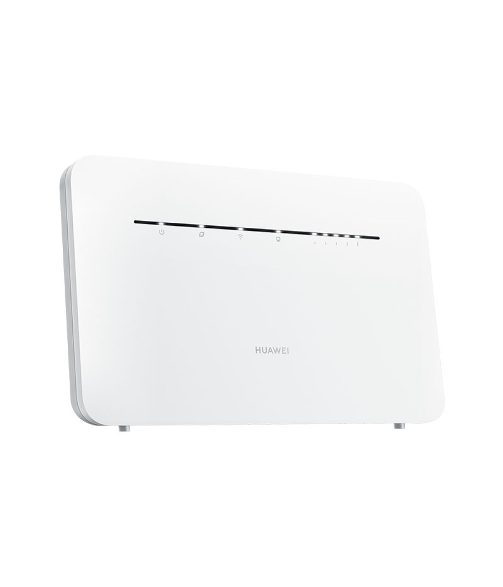 Buy Online Huawei B316-855 modem Mobile Router 2 Pro with sim card slot Huawei 4G Lte wifi Route support sim card 4 Gigabit Ethernet port