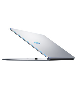 Original HUAWEI HONOR MagicBook Pro (Intel Core i5-8265U 8G 512G 16.1 '' IPS 100% sRGB / NVIDIA GeForce MX250) Laptop Notebook Computer
