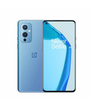 ONEPLUS 9 mobile phone Snapdragon 888 flagship 120Hz screen game smart camera OnePlus丨Hasselblad mobile phone imaging system