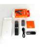 Xiaomi TV Stick Android TV FHD HDR Quad Core HDMI 1GB 8GB Bluetooth Wifi Google