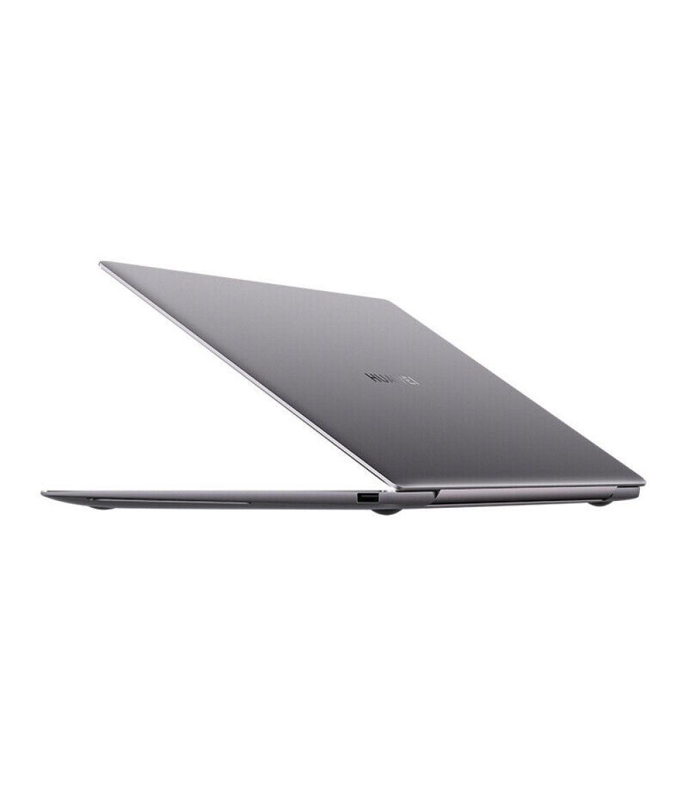 "Original HUAWEI MateBook X Pro 2019 New 13.9 ""i7 8GB 512GB discrete graphics 3K touch full screen TouchScreen Laptop Intel Fingerprint"