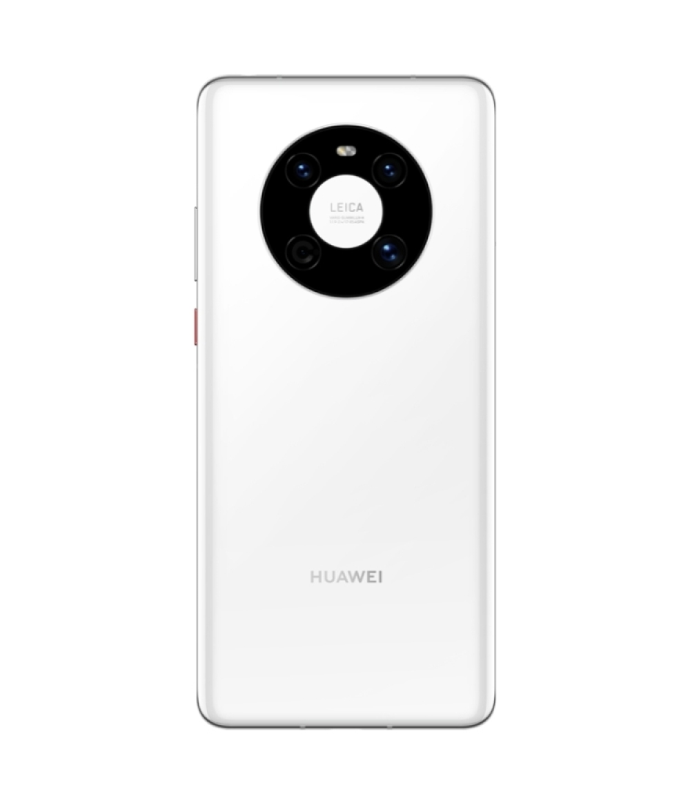 Original 2021 Hot Sale HUAWEI Mate 40E 5G SmartPhone OCE-AN50, 64MP Camera, 8GB+256GB, 4200mAh Battery Battery, 6.5 inch 40W Super Charger 40W Wireless Charger