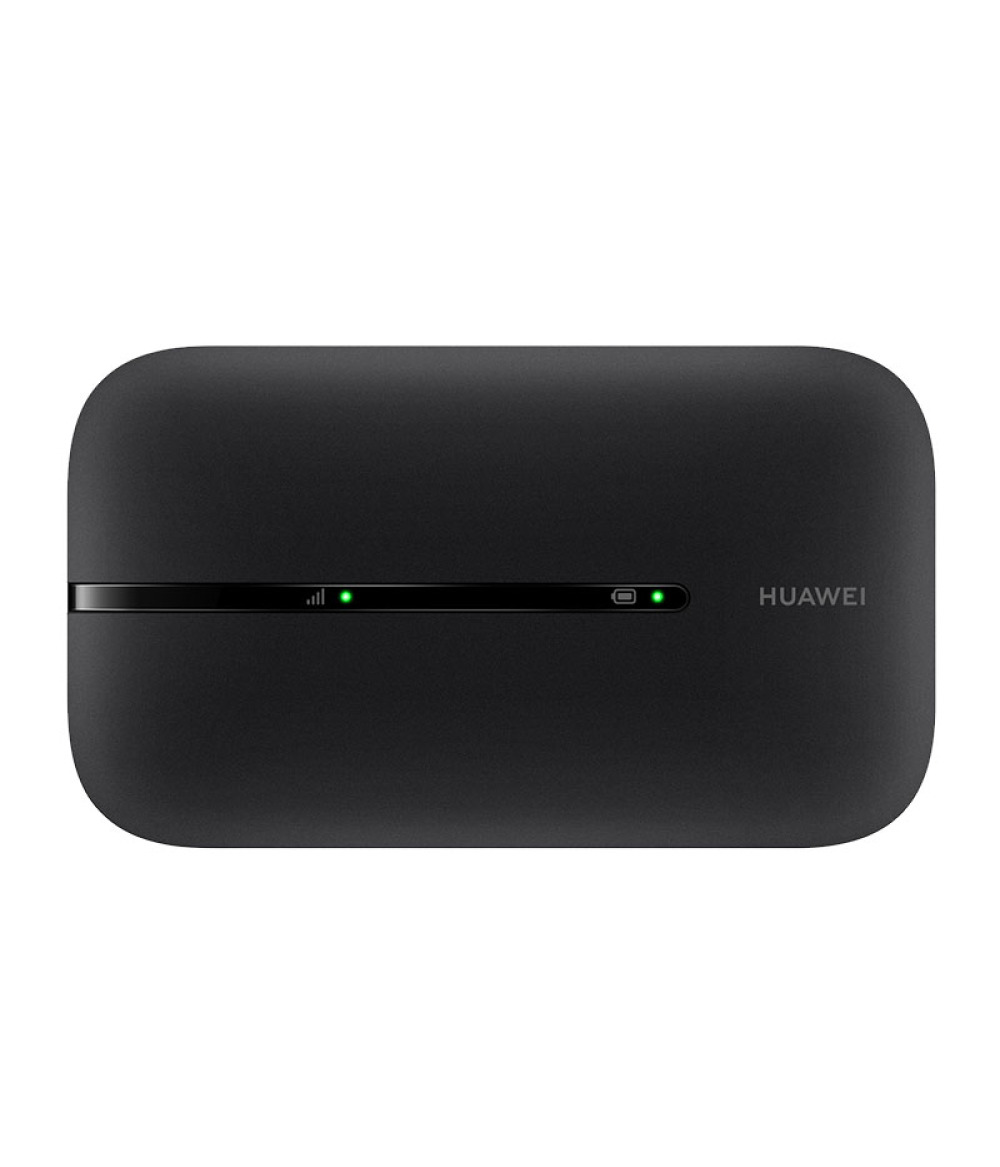 Original Huawei Mobile WiFi E5576-855 4G LTE Mobile WiFi Router 150mbps