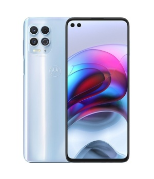 Best-selling new product MOTOROLA EDGE S 5G Smartphone 6.7inch Snapdragon 870 Big Battery 64MP+16MP NFC Fingerprint Enhanced LPDDR5+ Enhanced UFS3.1 Cell phones