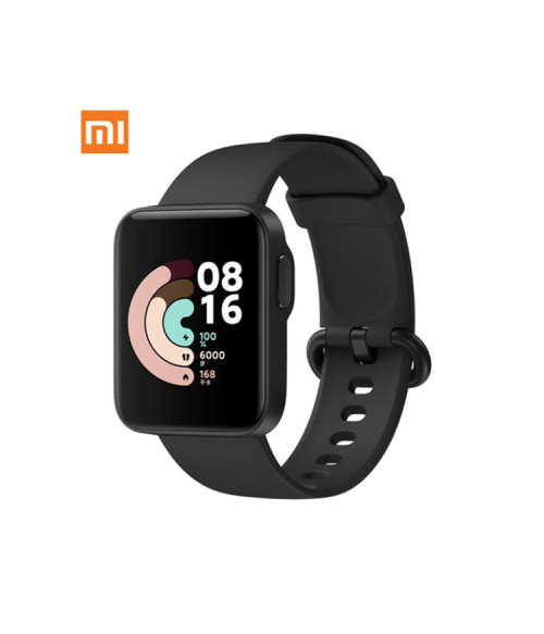 New product Redmi Smart Watch 35g lightweight design/1.4-inch high-definition large screen/100 styles of trendy dials, sports monitoring, sleep and heart rate tracking, long battery life, multi-function NFC