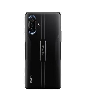 "XIAOMI REDMI K40 5G Gaming Enhanced Version 6.67"" inch 8G + 128G 5056mAh Tianji1200 CPU Octa Core Rear 64MP Smartphone phones,"
