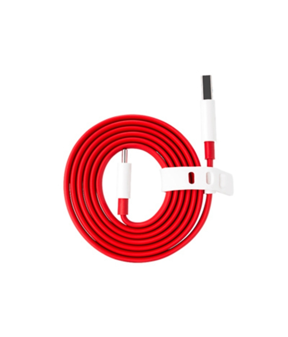 100% brand new and high quality. OnePlus Warp USB Fast Charging Adapter 1M/1.5M USB Warp Dash Cable For Oneplus 3 3T 5 5T 6 6T 7 7T Pro