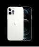 2020 New iPhone 12 Pro Genuine Guarantee + New Product Super Porcelain Panel 6.1 inches 512GB Super Retina XDR display A14 Bionic iOS 14 Smart Phone Siri