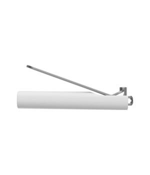 Original Xiaomi Mijia Edelstahl Nagelknipser Hochwertige matte Textur frustriert kompakt und tragbar