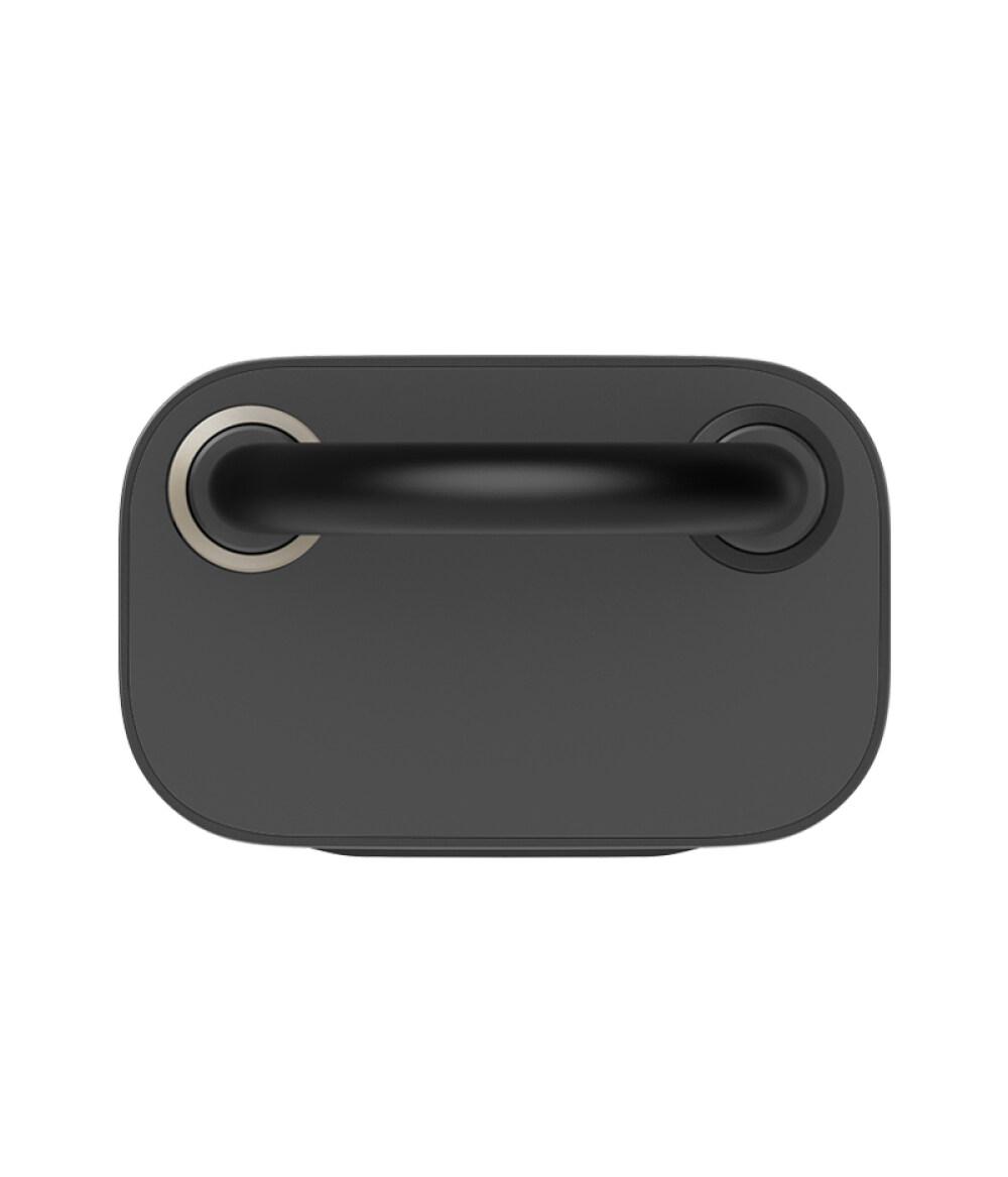 New Xiaomi Mijia Inflatable Treasure 1S