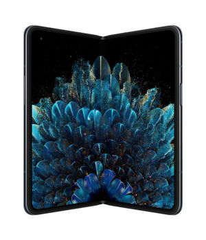 NEW HUAWEI MateBook 16 2021 R5 16GB 512GB (space gray) 16-inch 2.5K professional full screen Fingerprint Laptop Ships Fast!